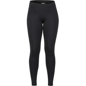 Marmot Everyday Mallas Mujer, black
